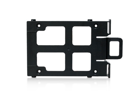 HDD slot for VU+ SOLO 4K, Vu+ UNO 4K SE
