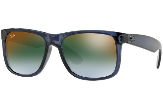 Ray-Ban Justin RB 4165 6341T0