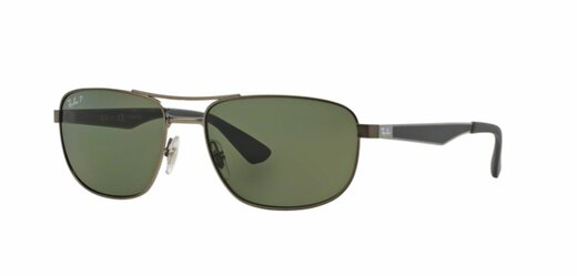 Ray-Ban RB 3528 029/9A